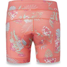 Dakine Comp Liner Shorts Women Waikiki